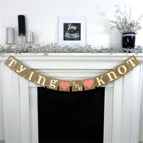 1000 ideas about anchor wedding decorations on