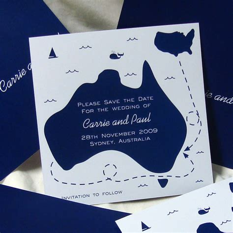 wedding invitation wording sles save the date international destination wedding save the date ideas
