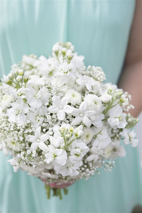 Wedding Bouquet Baby S Breath by Babys Breath Bouquet Www Pixshark Images Galleries