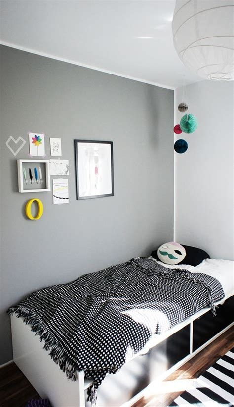 childrens bedroom wall colours ideas e inspiracion de habitaciones para adolescentes