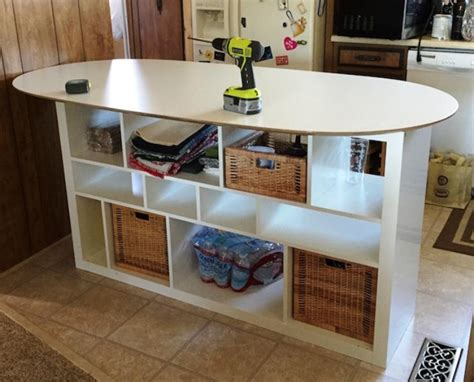 simple ikea kitchen island to sit cabinets beds sofas