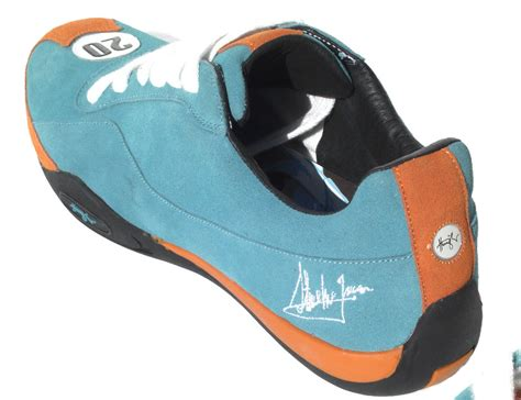 motor racing footwear retro suede driving shoes the a2z hunziker collection