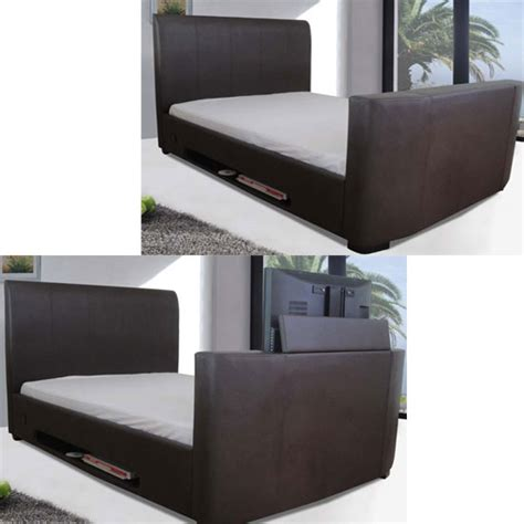 bed tv mount bed tv mount 28 images hometech special cedia 2014 wrap up under bed tv lift call