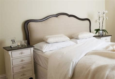 french style upholstered headboards crown french furniture furniture retail outlets in nottingham