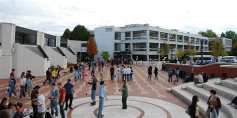 Warwick Mba Review by Coming To Warwick