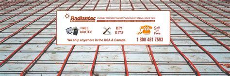 pex floor heating layout pex radiant floor heating layout taraba home review
