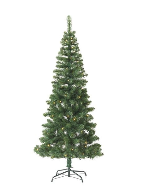 best artificial christmas trees 2017 large trees 6ft
