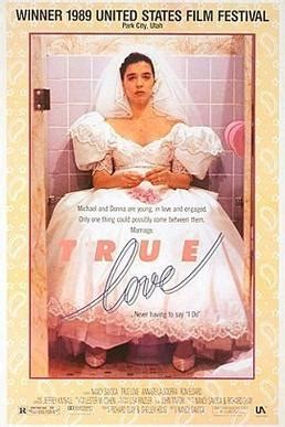 film love true true love 1989 film wikipedia