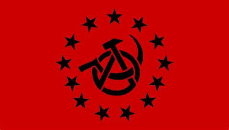 Communist Usa Also Search For Opinions On Anarcho Communism