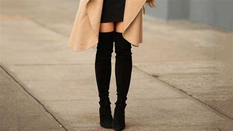 Mini Dress Wedges Galilea 11 style ideas how to wear the knee