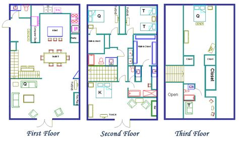19 best photo of walk in closet floor plans ideas home