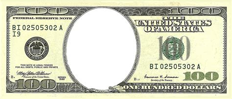 Drawing 100 Dollar Bill by 19 New 100 Dollar Bill Vector Images 100 Dollar Bill