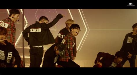 exo dancing king exo และย แจซอกปล อย mv เพลง dancing king kpop