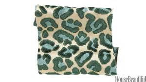 Leopard Upholstery Fabric leopard print fabric leopard print upholstery fabric and
