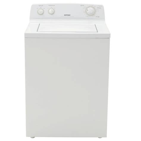 front load washers washers washers dryers the home