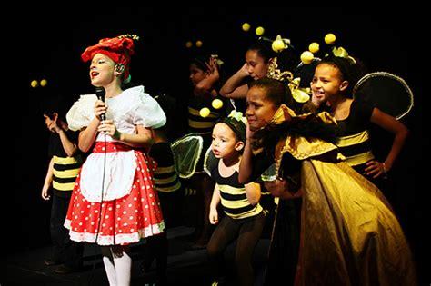 imagenes infantiles teatro juegos de teatro para ni 241 os