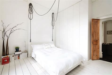 Small Square Bedroom Design Ideas Design Inspiration For Small Apartments Less Than 600