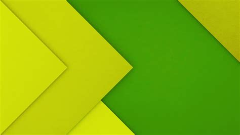 background design animated abstract looping green geometric background full hd stock footage
