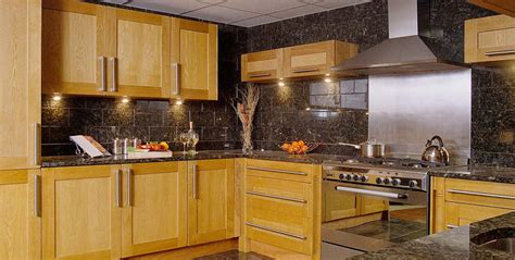 kitchen cabinets peterborough peterborough kitchen cabinets wonderful kitchen kitchen