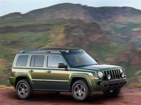 Roof Rack For Jeep Patriot by Roof Rack Jeep Patriot Forums