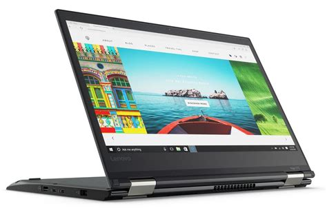 Laptop Lenovo Update lenovo thinkpad 770 notebook laptop pc series driver