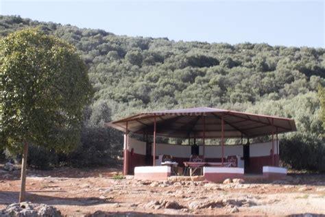 casas rurales en estepa fotos de casas rurales la ca 241 ada casa rural en estepa