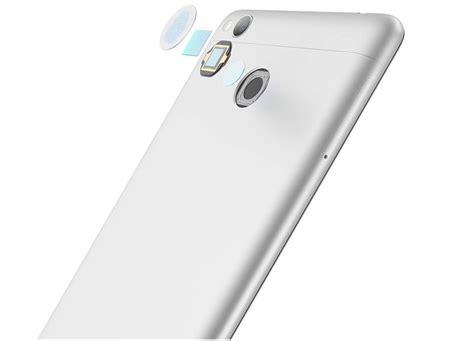 Suwardi Xiaomi Redmi 3 Pro xiaomi redmi 3 pro with 3gb ram 32gb storage fingerprint sensor announced