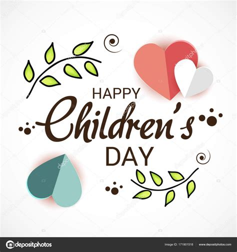 s day vector happy children s day stock vector 169 ssdn 171901518