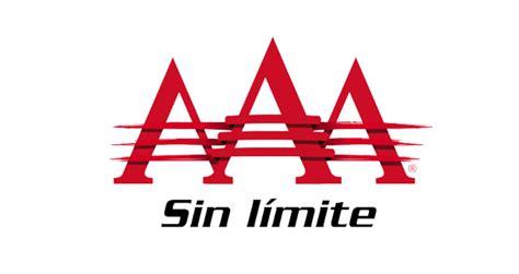 Aaa Background Check Aaa Logo Descargar Auto Design Tech
