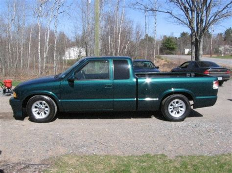 manual cars for sale 1997 gmc sonoma club coupe regenerative braking service manual 1997 gmc sonoma club coupe cambelt change shoinlow 1997 gmc sonoma club cab