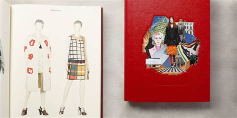 7 Best Books On Fashion by 11 Best Fashion Books Of 2018 Fashion Photography Books