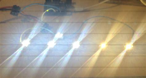 led aquarium beleuchtung erfahrung aquarium led beleuchtung selber bauen schullebernd s