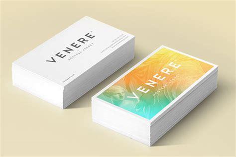 brand design agency jakarta venere 174 hostess agency branding and web design by attila