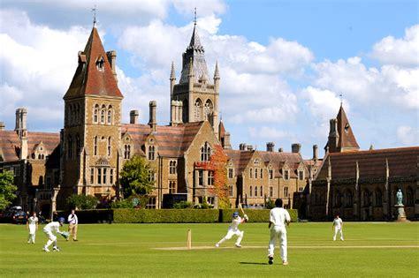 Charterhouse History Charterhouse