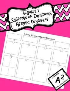 printable   axis graphing paper middle school
