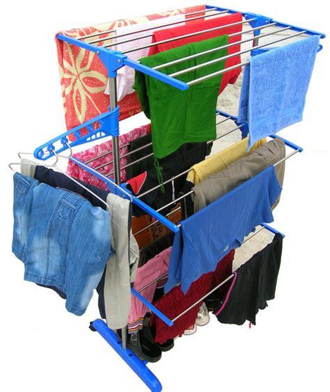 Clothes Drying Rack India by Clothes Drying Rack In Mumbai Maharashtra India