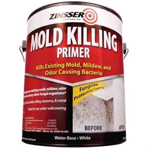 ace hardware zinsser zinsser 174 mold killing primer