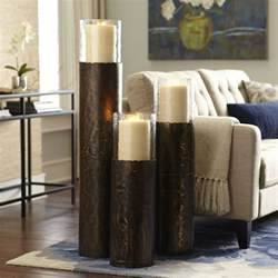 antique floor candle holder pro home decor floor candle 1pc h21cm candlestick candle holder stand home decoration