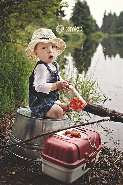 best toddler boy ideas 25 best ideas about themed photo shoots on themes photo club ideas and