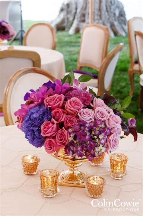 02 17 rustic ideas plum pretty sugar lush roses and