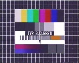 Tvr International Ro Romania