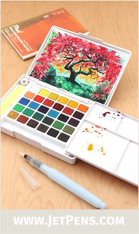 watercolor tutorial sakura koi 1000 images about new arrivals on pinterest gel ink