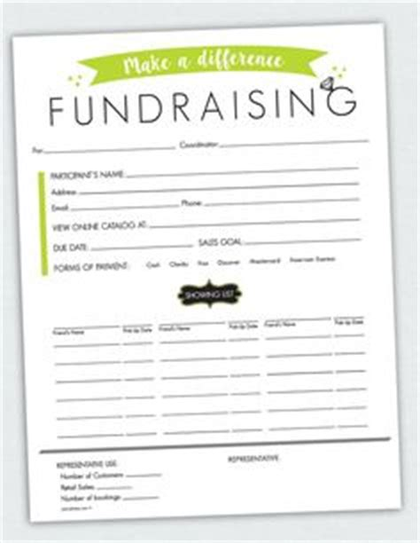 fundraising envelope template complex unit lesson plan template lesson plan templates