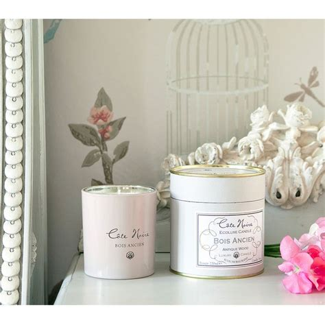 best scented candles for bedroom pin by the french bedroom company on fbc gift list
