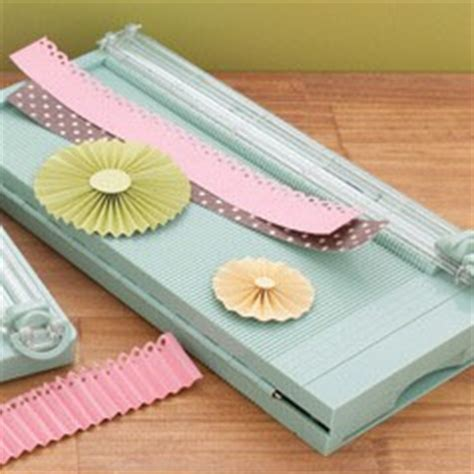 Memories Paper Trimmer - memories gt tools gt paper trimmer scorer by
