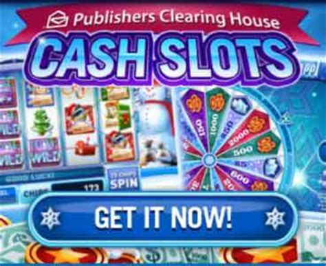 Win Cash Instantly Online - how to win money playing online games
