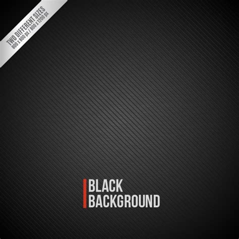 black pattern ai black background vectors photos and psd files free download