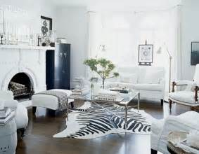 living white room: comfortable peaceful corner to relax all white and cream with lots