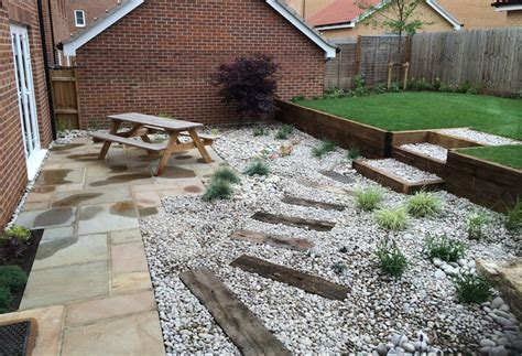 Garden Design Norwich by Garden Design Norwich Image Mag