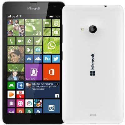 lumia 535 android rom androidstep promoci 243 n el d 237 a del padre el blog de maxmovil com